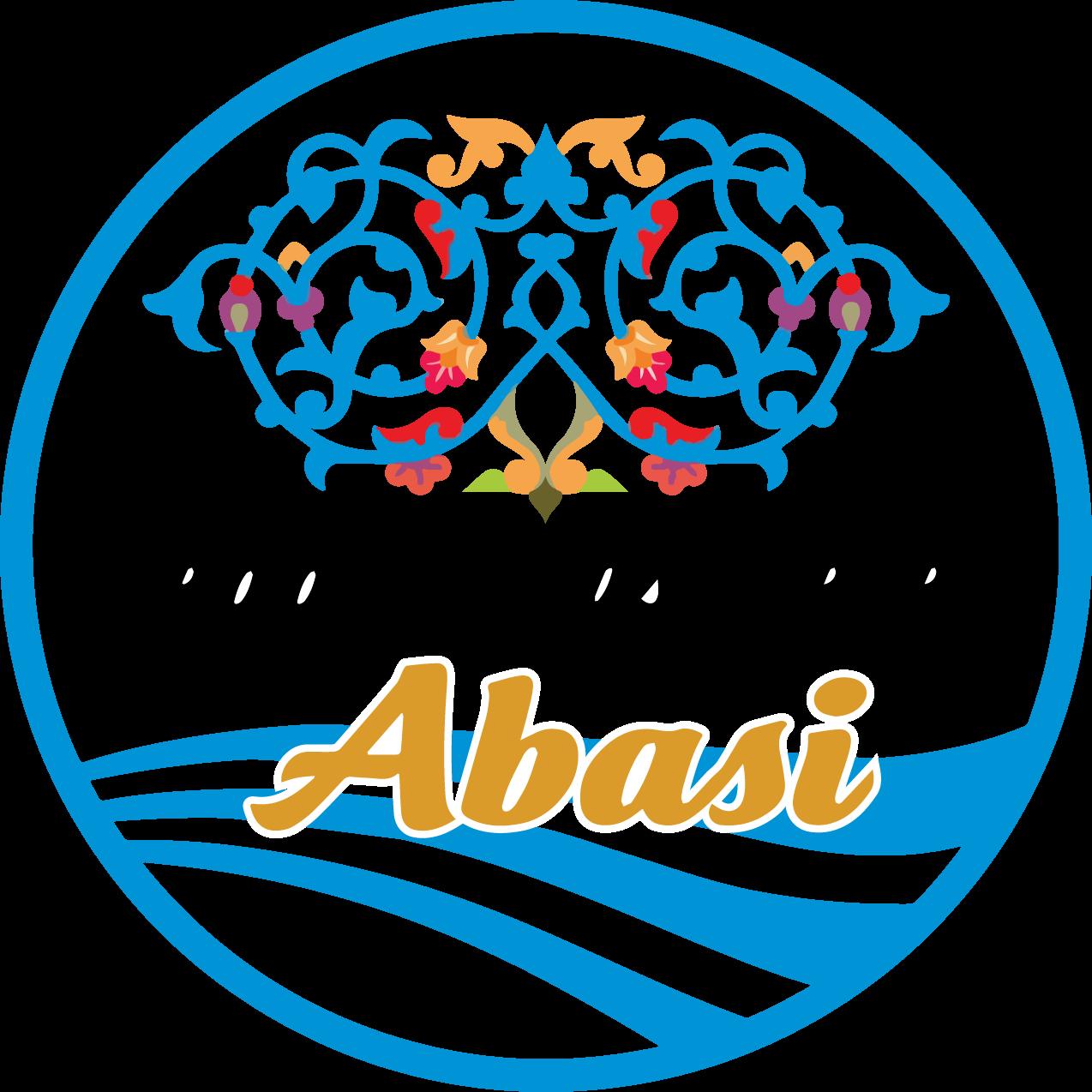 Teppichwäscherei Abasi