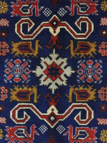 Khandschar Kazak