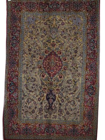 Isfahan Alt