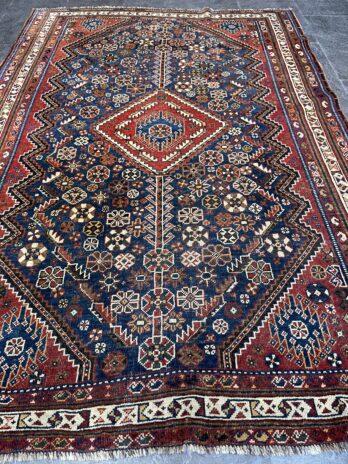 Qashqay Antik