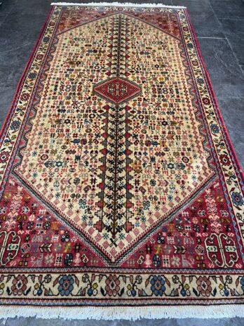 Shiraz Teppich