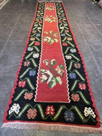 Moldavia Kelim